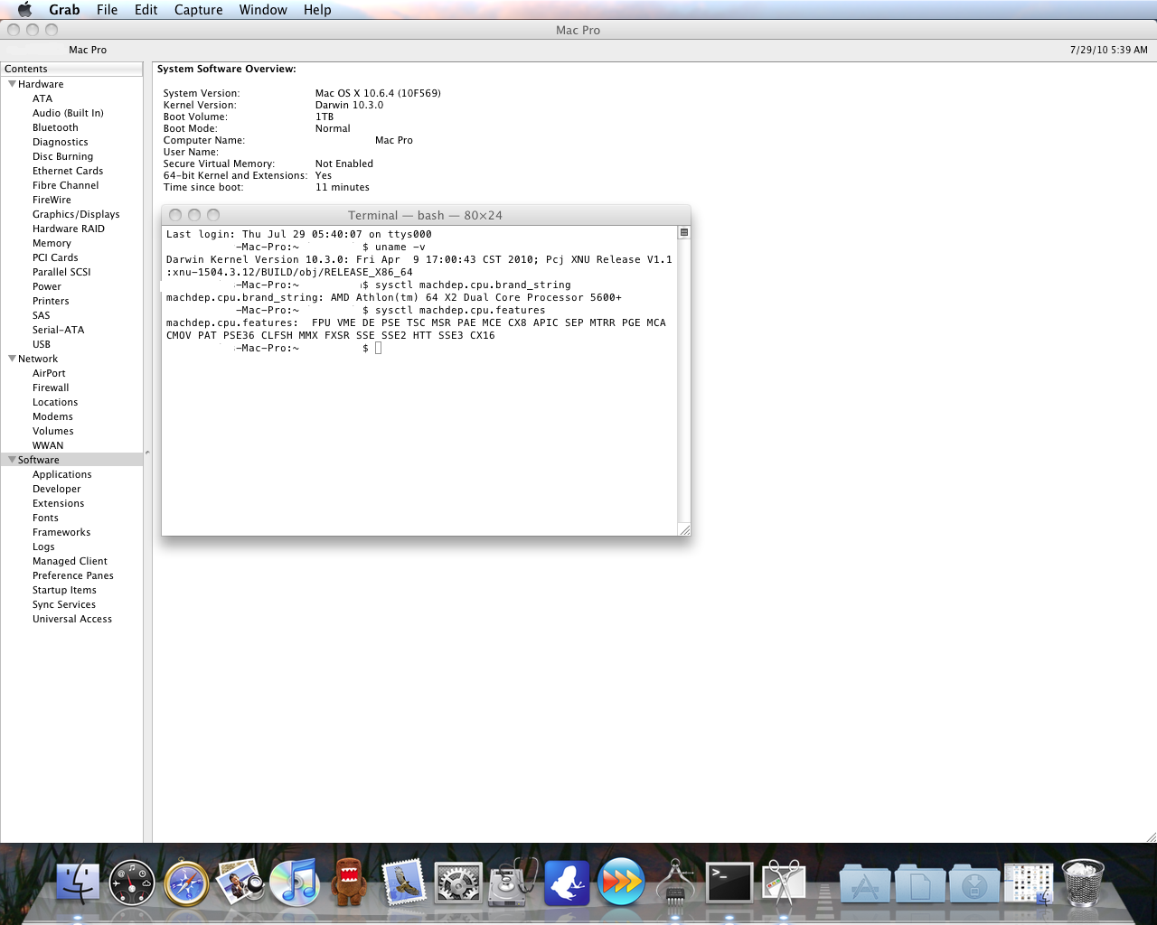 AMD64bit10.6pbl.png